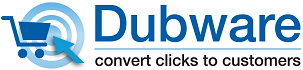 Dubware LLC - New Jersey Digital Marketing Company